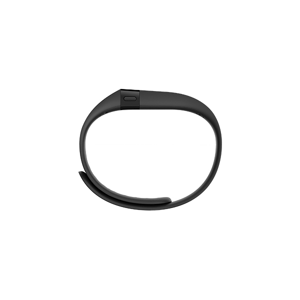 Fitbit   charge   1